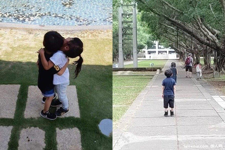 三岁交往五岁分手…儿失恋爸不知如何安慰