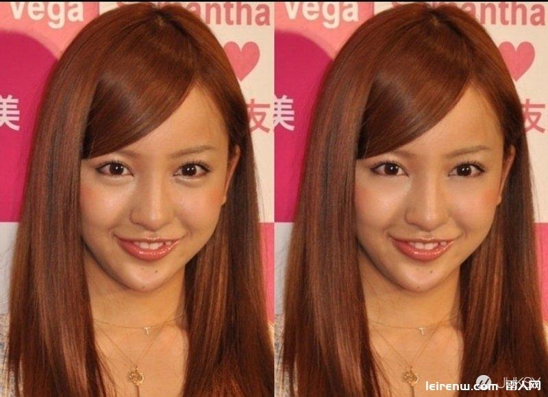 前 AKB48?板野友美