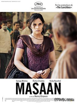 生死契约印度电影