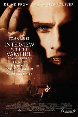 夜访吸血鬼1994