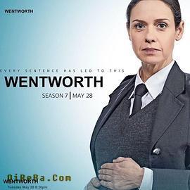 温特沃斯第七季