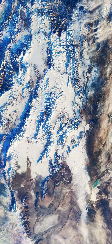 5e5f927ac8c80 - 小米10/Pro 1亿像素拍地球第二波壁纸下载:昼夜交替、冰雪南极