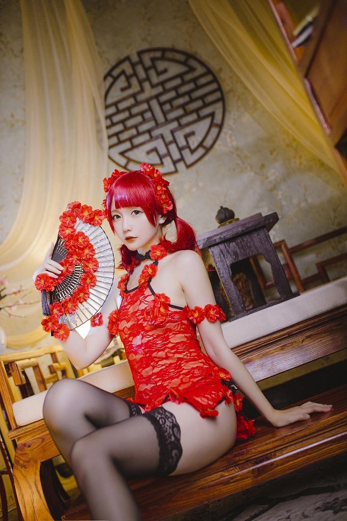 红 (12)