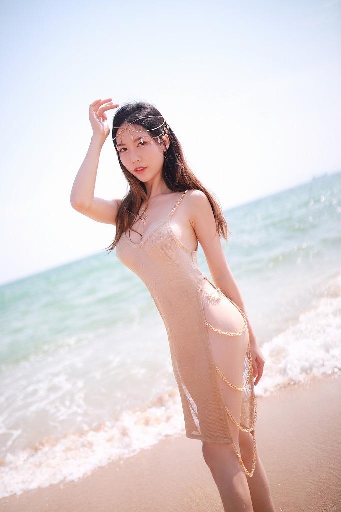 21 (8)