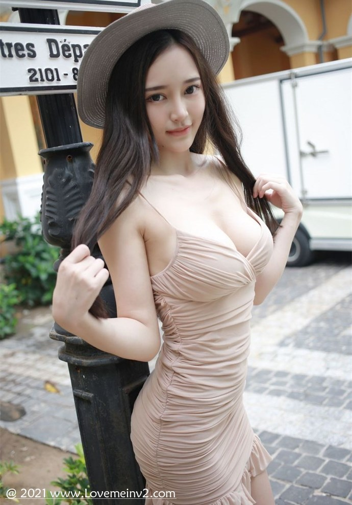 唐琪儿Beauty(王艳卓)个人资料介绍-3CD