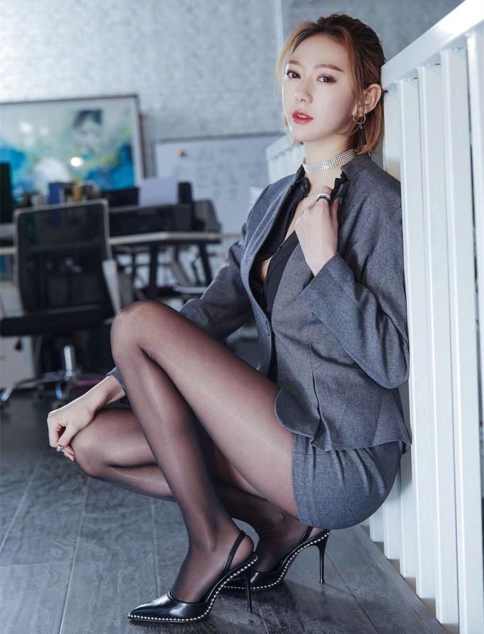 艺轩Renee(付艺轩)个人资料介绍