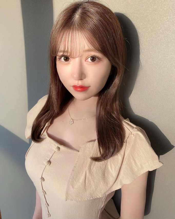 Vivian个人资料介绍-3CD