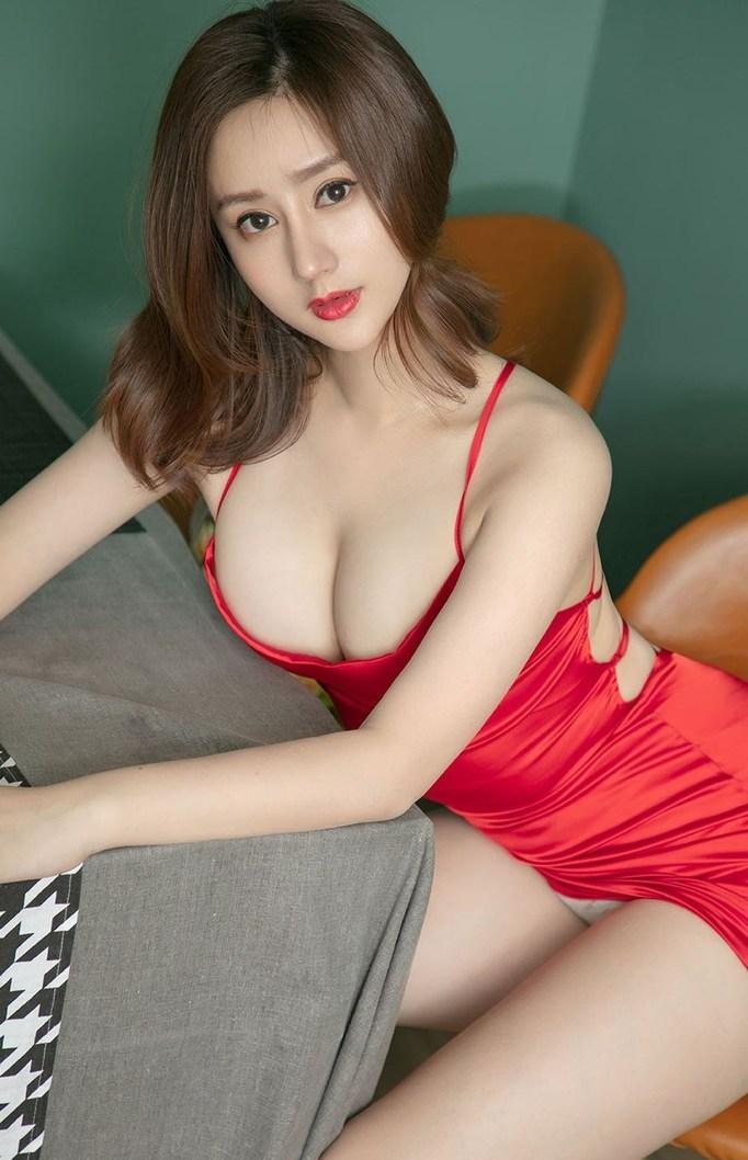苏小曼个人资料介绍-3CD