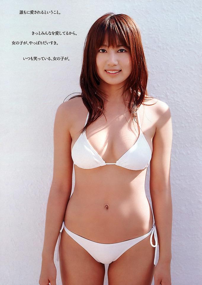 东原亚希(Higashihara Aki)个人资料介绍