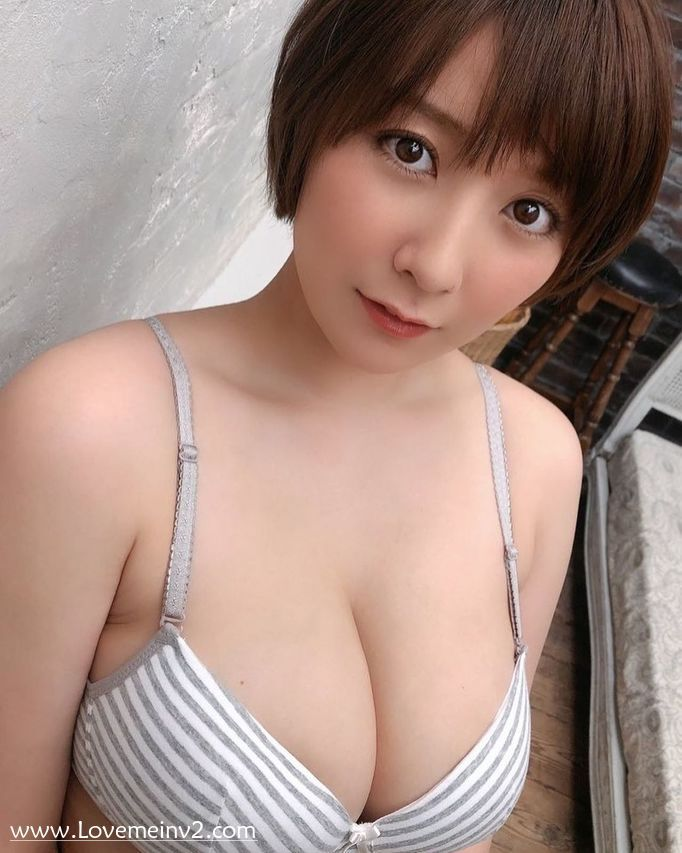 绀野栞(Konno Shiori)个人资料介绍-3CD