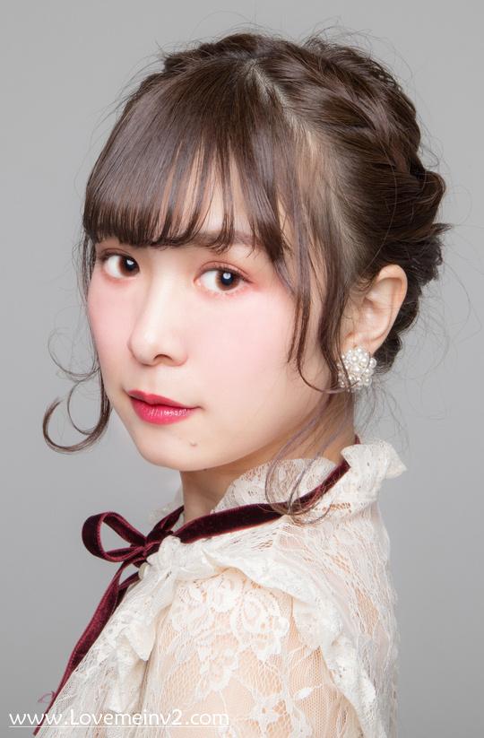 平松可奈子(Kanako Hiramatsu)个人资料介绍-3CD