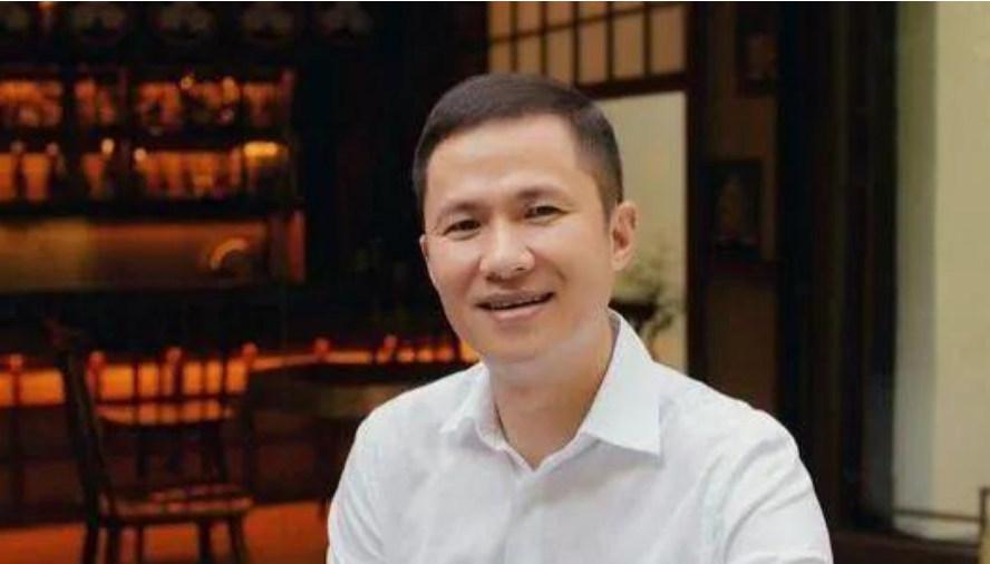 """""""钱多多""""的绝密往事:赌场叠码,绑架""""活埋""""!--『游乐宫』Youlegong.com"""