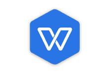 WPS Office 2019v11.8政府专业绿色版