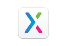Axure RP v9.03原型设计工具汉化绿色版
