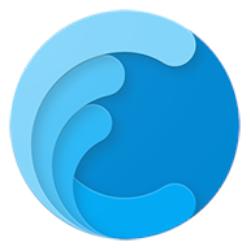 聚合影视手机应用,鲸影视v1.9.5官网破解版