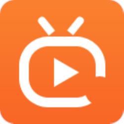 电视直播软件手机版,火星直播TVv1.5.26破解版