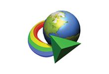 IDM破解中文版-IDM V6.35.2免授权多线程下载器