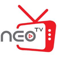爱好TV下载-爱好TV直播盒子v11.0破解版下载