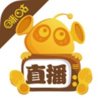 咪咕电视直播-咪咕电视v1.47聚合直播app破解版下载