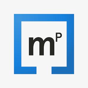 绘图高手app-安卓绘图高手v7.8.1破解版下载