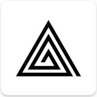 倒带无损音乐下载app-无损音乐下载手机应用