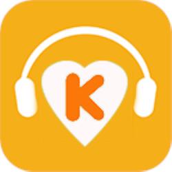 魔音app-魔音无损音乐下载软件