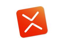 XMind简体中文破解版-XMind9.2.1思维导图破解版下载