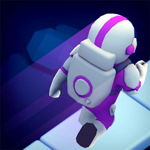 闯关破解手游,宇宙迷宫v1.4.1破解版