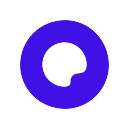 手机浏览器,夸克浏览器v3.5.0下载