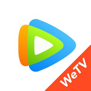 腾讯视频v1.8.3去广告清爽版APK下载