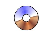 软碟通 UltraISO 免注册码V9.723中文破解版光盘刻录软件下载