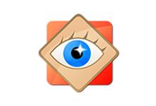 FastStone Image Viewer V7.4免注册中文破解版下载