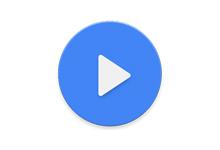 MXPlayer V1.1.4安卓内购付费破解版