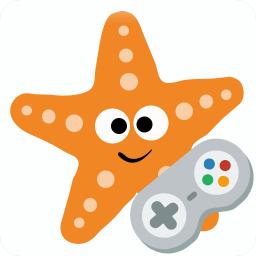 海星模拟器v1.1.3VIP破解版安卓街机游戏模拟器