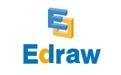 亿图图 EdrawSoft V9.4中文免注册码激活破解版下载