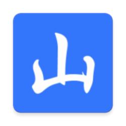 百度云网盘不限速安卓版-百度山寨云v4.9.0