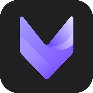手机视频编辑软件-视频编辑神器会员破解版