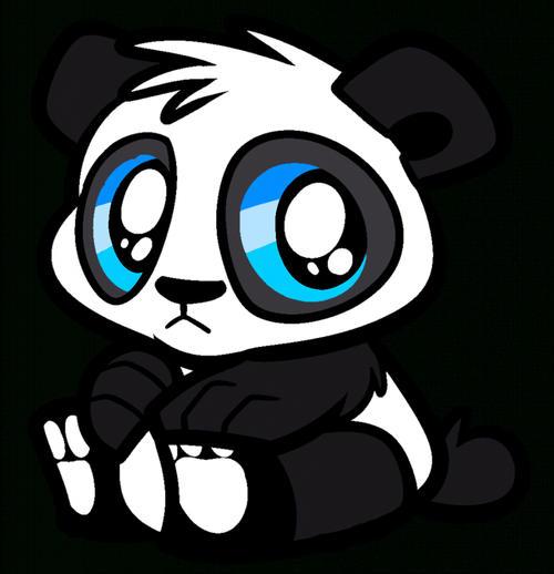 PandaFree2.2-百度网盘免登陆下载工具