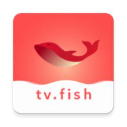影视app大鱼视频下载,大鱼视频v1.9.5会员破解版