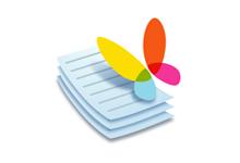 全能PDF工具箱PDF Shaper下载,免注册码PDF Shaper V9.3.0汉化破解版