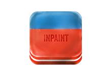 图片去水印工具Teorex Inpaint,一键去水印Teorex Inpaint V8.0 中文破解版