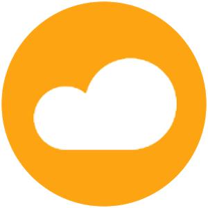 纯天气,一款纯天气预报资讯的安卓APK