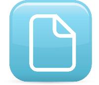 论文查重,知网论文检测免费查重软件下载