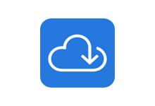 速盘百度云不限速PC版,速盘百度云文件极速下载软件