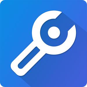 全能工具箱-全能工具v8.1.5箱专业破解版下载
