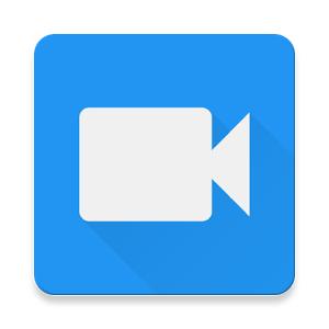 手机屏幕录制软件,屏幕录制v1.2.1.4专业破解版下载