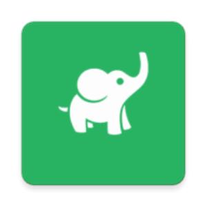 大象影院-安卓影视APP大象影院v1.11会员破解版