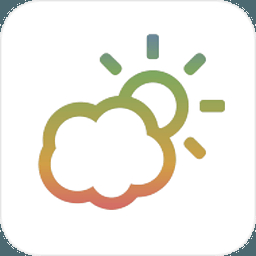 彩云天气-天气预报查询软件彩云天气v5.0.9破解版下载