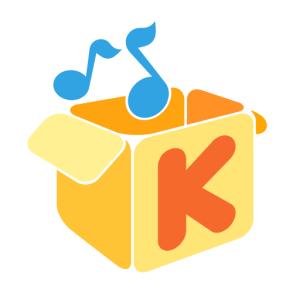 酷我音乐-安卓酷我音乐盒子v9.2.4破解版