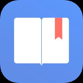 追书神器-全本小说免费追书神器v1.0.1.4破解版
